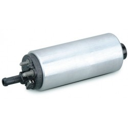 BOMBA ELECTRICA DE GASOLINA  AUDI A4 95-00 A6 94-97 CABRIOLET93-98 COUPE90-91