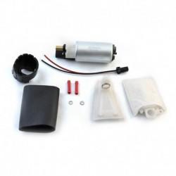 BOMBA ELECTRICA DE GASOLINA CHRYSLER CHRYSLER ATOS 1.0L MPFI 4CIL 00-05 19114264