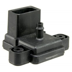 SENSOR DE PRESION ABSOLUTA MAP LEBARON 2.5L 4 91-94, NEW YORKER 2.5L 4 91-94, PHANTOM 2.5L 4 91-94,
