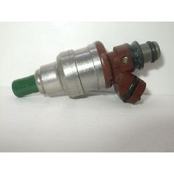 INYECTOR DE COMBUSTIBLE 4 RUNNER PICK UP 3.0L 6 89-94, T100 3.0L 6 93-94