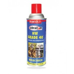 AFLOJATODO MULTIPROPOSITOS HW GRADE 40 11 OZ