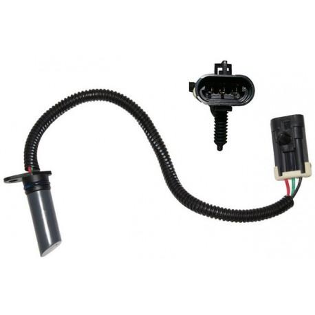 Sensor de posicion del cigueñal (ckp) gm century,lumina,venture v6 94-99