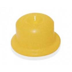 CAPUCHON PINTLE CAP PARA INYECTOR TIPO BOSCH EV1.3