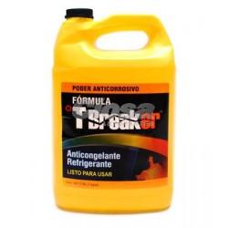 ANTICONGELANTE T-BREAKER USO DIRECTO 3.78L