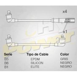 CABLE DE BUJIA