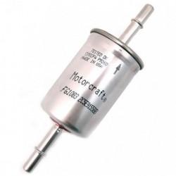 FILTRO DE GASOLINA EXPLORER 4.0L 6 03-09, EXPLORER 4.6L 8 03-06, F150, 250, 350 4.2L 6 07-08, F150,