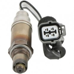 SENSOR DE OXIGENO ACCORD 2.7L 6 95-97, CIVIC 1.6 4 93-00, CIVIC 1.5L 4 93-95