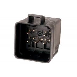 Relevador aire acondicionado motor calefaccion chevrolet cutlass