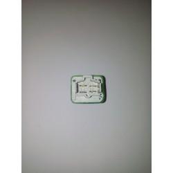 Relevador 4 puntas ford mazda 88-98 mercury 91-97 12v