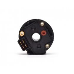 Modulo magnetico lx653 nissan