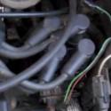 Cables para Bujía