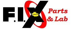 www.refacciomex.com
